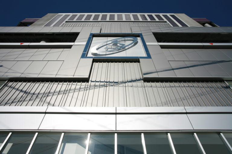 A.P.A_名港開発第1ビル