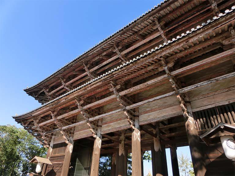 京都造形芸術大学フィールドワーク