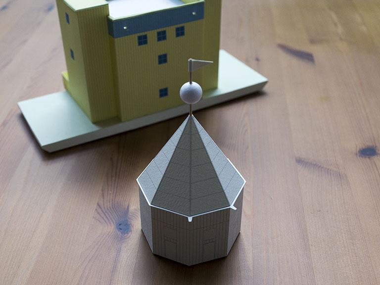 JIA京都・建築と子供たち2020春